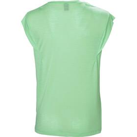 Helly Hansen Siren Spring Camiseta Mujer, spring bud